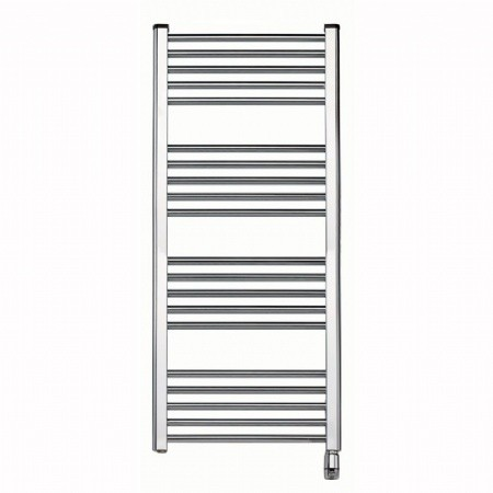 Towel Rails/Bathroom Heaters