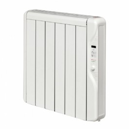 Dry Technology Heaters