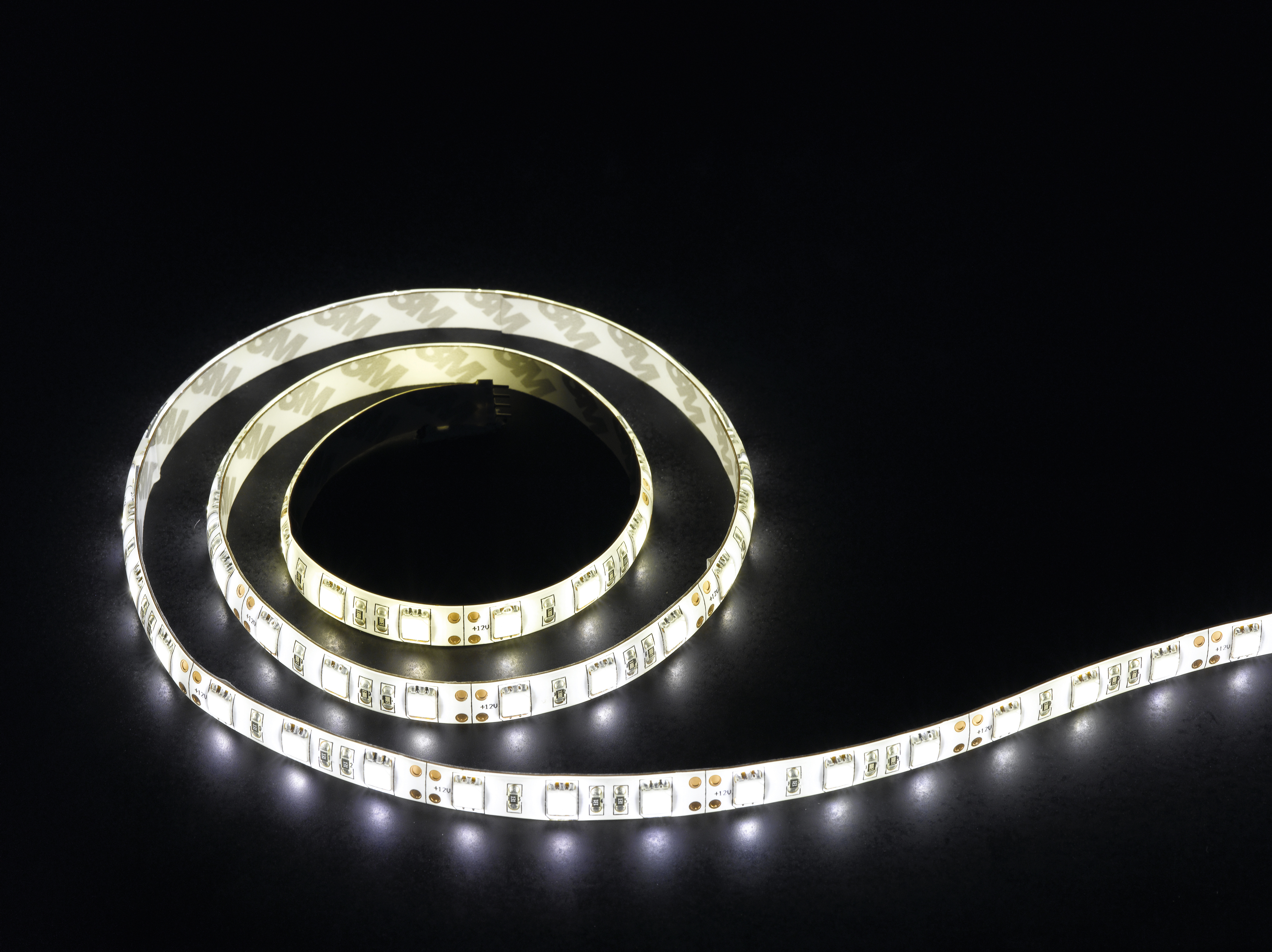 Ansell Cobra LED Strip Lights and Accessories