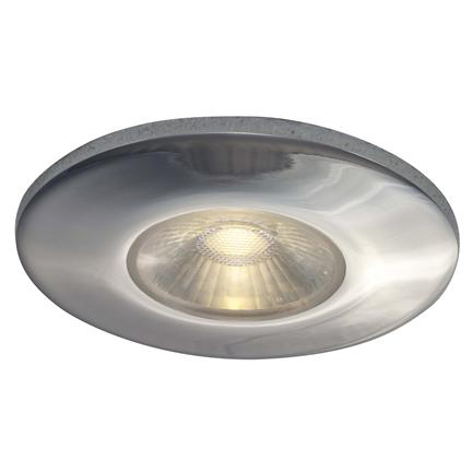 LED Bathroom Fire-Rated Downlights