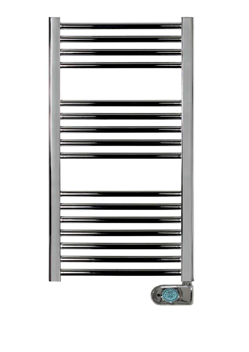 Towel Rails and Bathroom Heaters