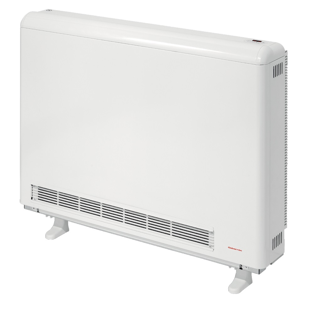 Ecombi HHR Storage Heaters