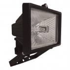 Floodlights and Security Lighting