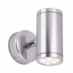 LED Wall and Ceiling Lights