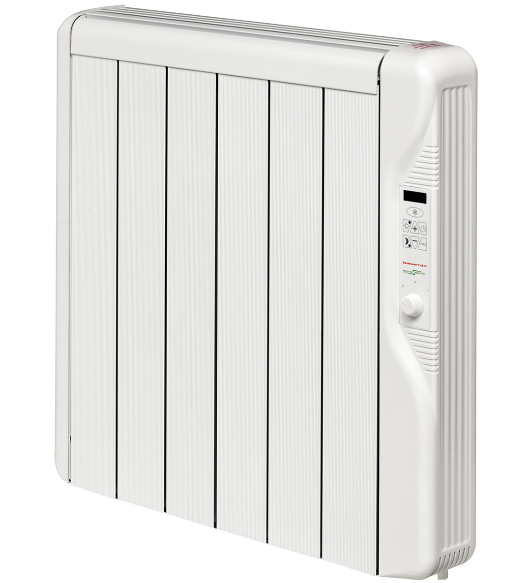 RXE Range of Electric Radiators