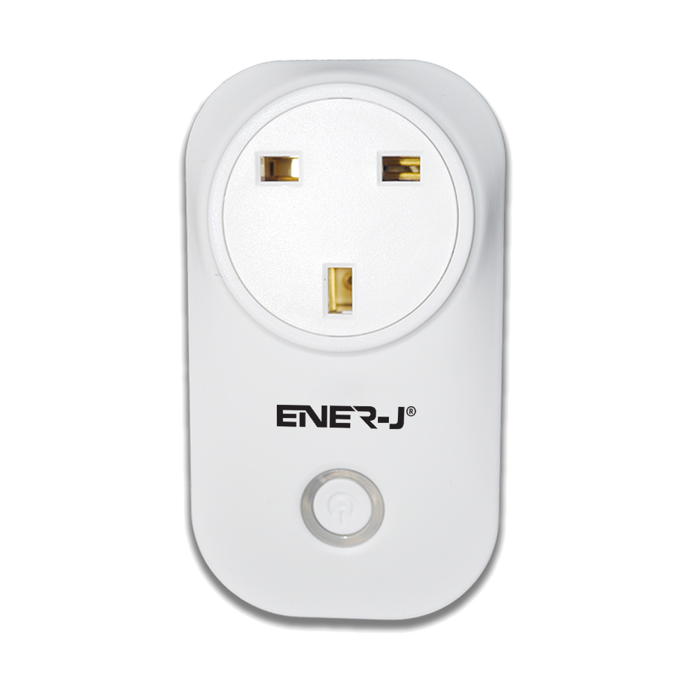 Smart Switches and Sockets