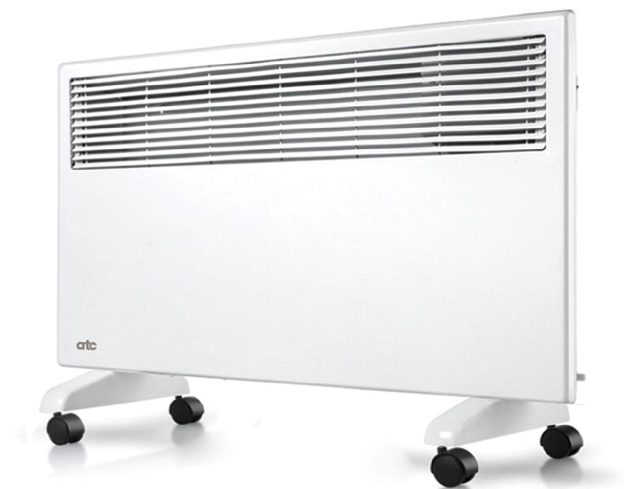 Atc Electric Heaters Available At Juice Electrical