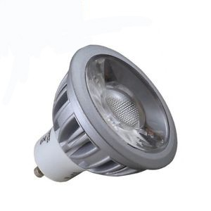 Dimmable Bulbs