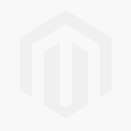 Ansell iCage Mini IP65 Downlight (Fire Rated - Black Chrome)