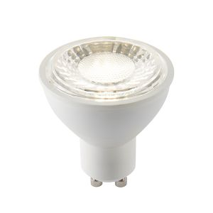 Saxby Dimmable GU10 LED Lamp (SMD)