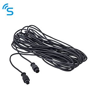 Saxby Smart IkonPRO 10M Cable