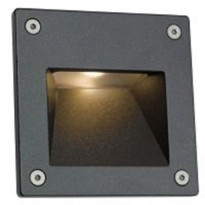 Ansell Camini LED Guide Lights