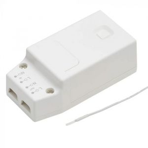 Forum Culina Konect CUL-37835 WiFi LED dimmer, 1A, with dim function