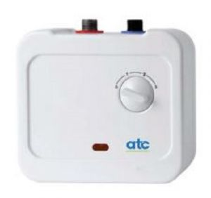 ATC Pacific Instantaneous Water Heaters (5.7kW)