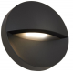 Ansell Matala Low Level LED Guide Lights (Round)